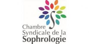 SOFWORK - logo chambre syndicale sophrologie
